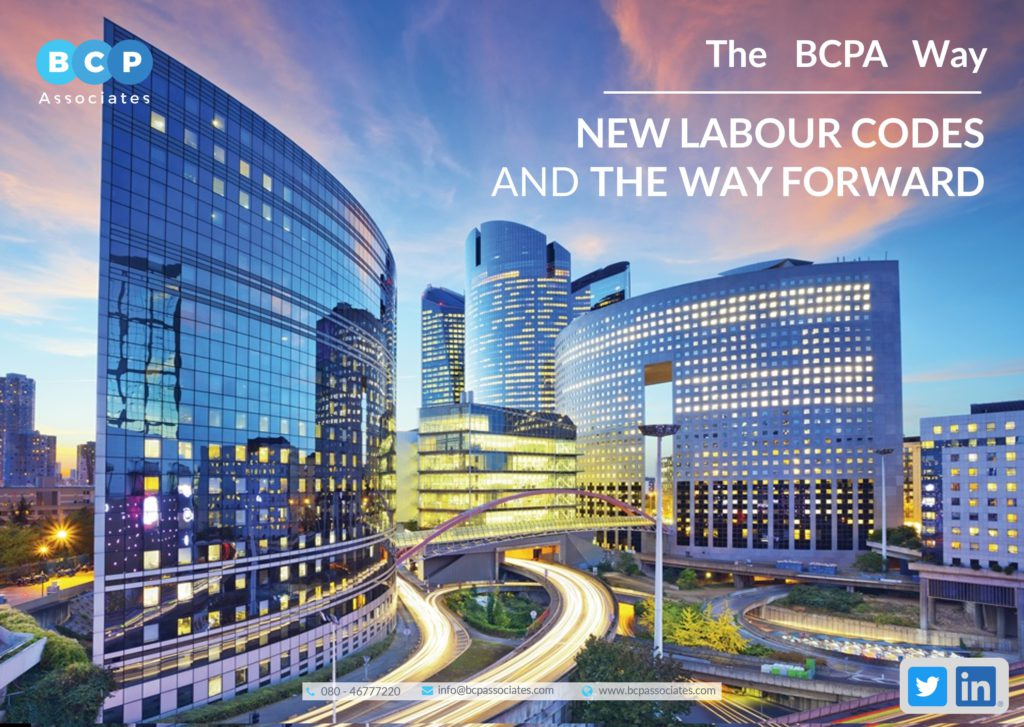 the bcpa way (Legal Audit Vendor Audit POSH Training Legal Advisory Labour Law Employment Law HR Practice Human Resource Advisory Workplace Harassment Training Digital Compliance Document Manager Digital Legal Audit wage and lobourcode in Bangalore Hyderabad Chennai Mumbai Delhi NCR)