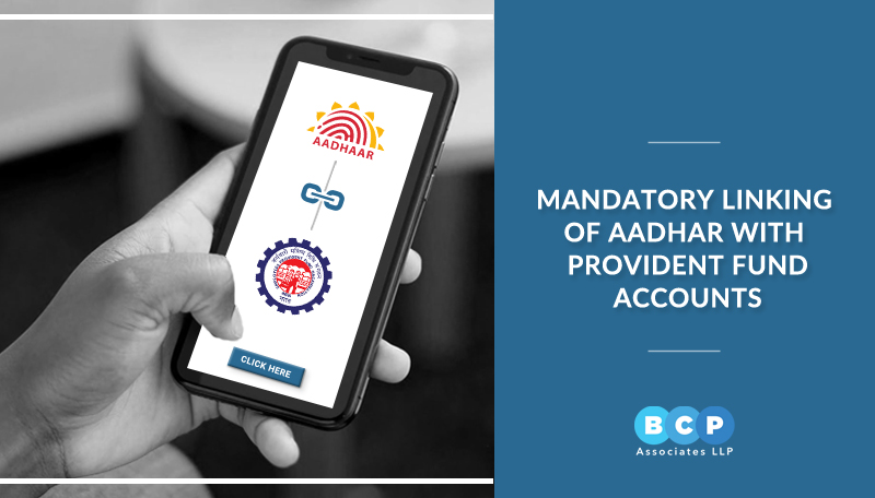aadhar link EPFO (Legal Audit Vendor Audit POSH Training Legal Advisory Labour Law Employment Law HR Practice Human Resource Advisory Workplace Harassment Training Digital Compliance Document Manager Digital Legal Audit wage and lobourcode in Bangalore Hyderabad Chennai Mumbai Delhi NCR)