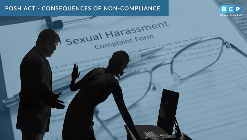 Sexual Harassment Post (Legal Audit Vendor Audit POSH Training Legal Advisory Labour Law Employment Law HR Practice Human Resource Advisory Workplace Harassment Training Digital Compliance Document Manager Digital Legal Audit wage and lobourcode in Bangalore Hyderabad Chennai Mumbai Delhi NCR)